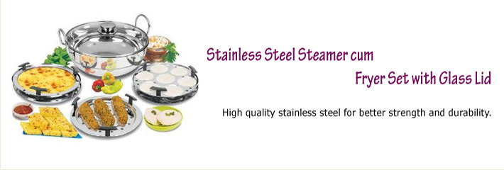 quality overseas private limited